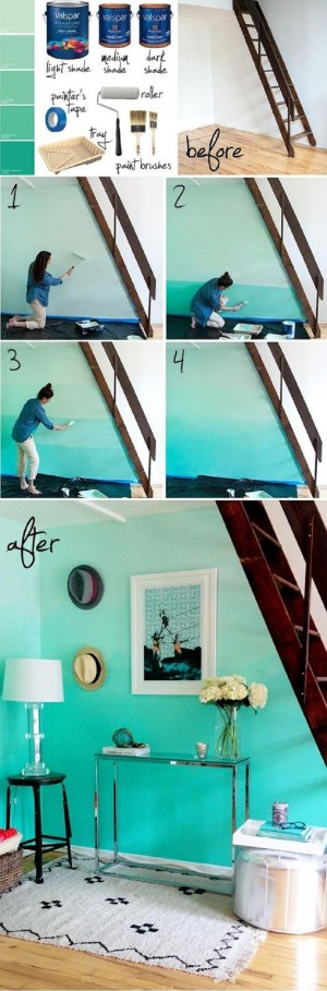 bedroom diy ideas