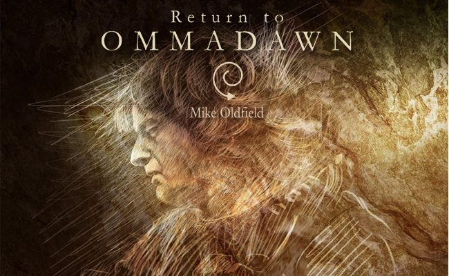 Mike-Oldfield-Return-to-Ommadawn