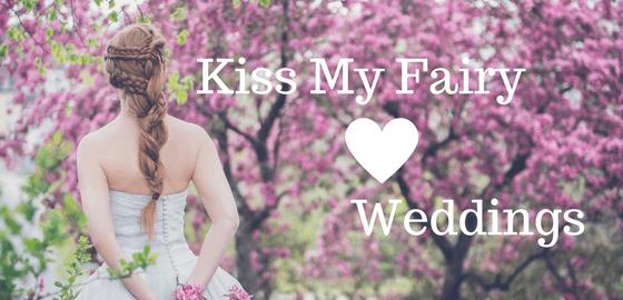 wedding-blog-lead-pic