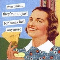 draft_lens5281822module39761302photo_1244865442Anne_Taintor_Martinis_Breakfast_Beverage_Napkins