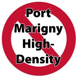 no-port-marigny-high-desnity