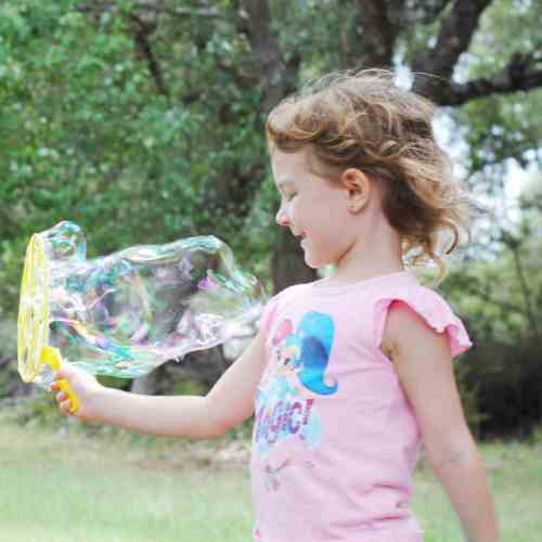 5 Ways to Have Some Family Fun Outdoors featuring La Roche-Posay #PlaySafeInTheSun #IC#ad