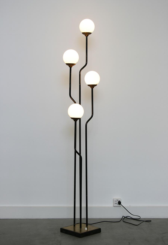 Lampe Vintage Innenarchitektur Lampe Vintage Look Lampe