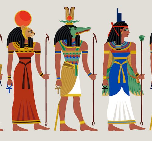 ancient-egypt-gods-goddess-3