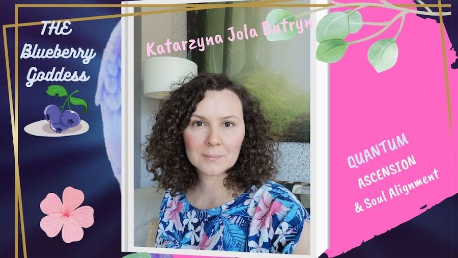 Katarzyna Kissy Denise review testimoinal life coach