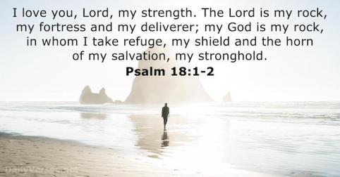 psalms-18-1-2-3