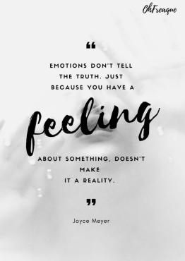 no emotions-724x1024