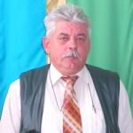 Kispál István Polgármester