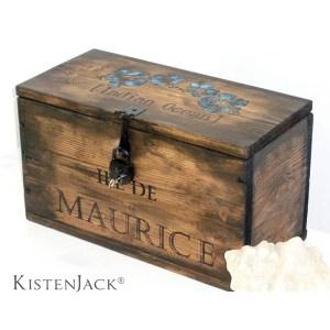 kiste-ile-de-maurice-xs-01