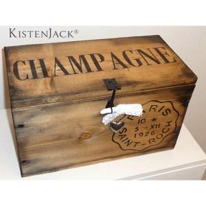 kiste-champagne-xs-01