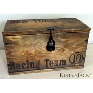 Kiste-Racing-Team-NY-01