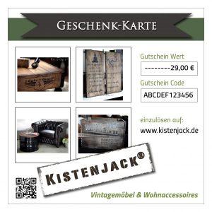 Kistenjack-Geschenk-Karte-29