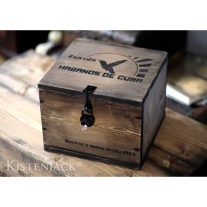 kiste-cigar-xs-01
