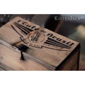 kiste-brasil-xs-01