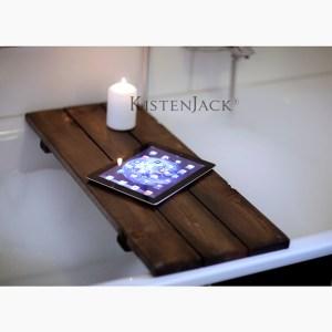 holztablett-holz-bad-kistenjack-badezimmer-accessoire-06