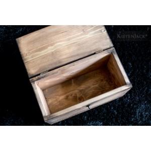 Kistenjack-Vintage-Möbel-014