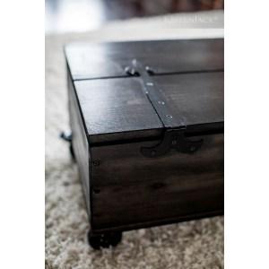 Kistenjack-Vintage-Möbel-070