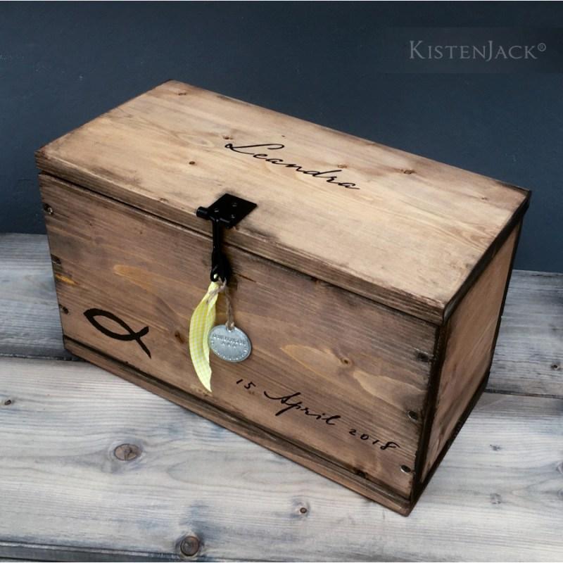 kistenjack-vintage-möbel-kiste-holztruhe-012