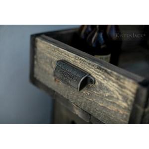 kistenjack-vintage-möbel-holzkiste-067