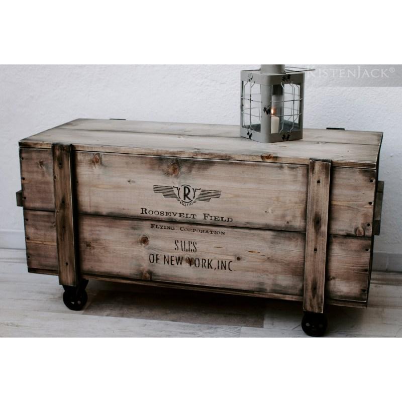 Kistenjack-Vintage-Möbel-Couchtisch-Holzkiste-Design-079