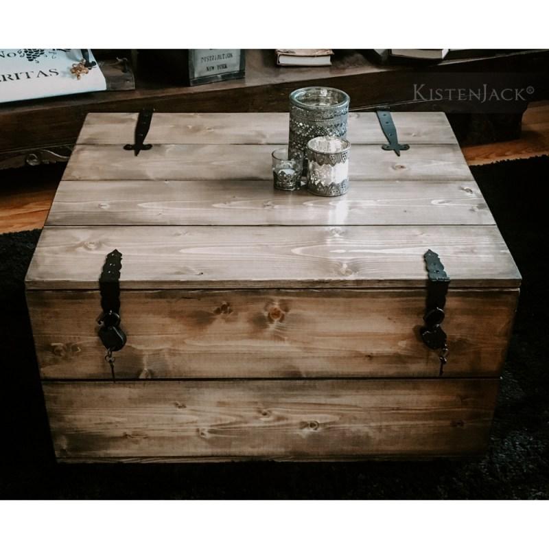Kistenjack-Vintage-Möbel-Holztisch-Truhe-Couchtisch-Kiste-012