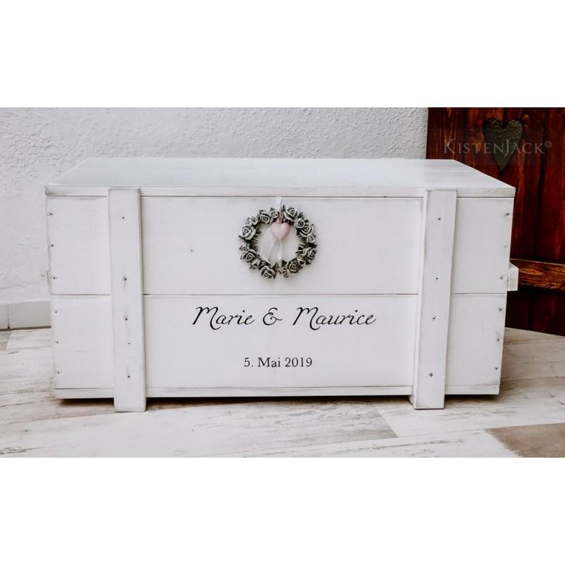 Kistenjack-Vintage-Möbel-Holztisch-Truhe-Couchtisch-Kiste-015