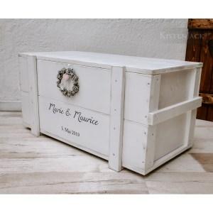 Kistenjack-Vintage-Möbel-Holztisch-Truhe-Couchtisch-Kiste-016