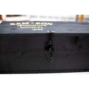 Kistenjack-Vintagemöbel-Accessoires-Holztisch-Truhe-Kiste-017