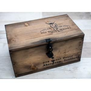 Kistenjack-Vintagemöbel-Accessoires-Holztisch-Truhe-Kiste-031
