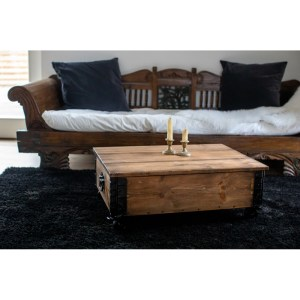 Kistenjack-Vintagemöbel-Accessoires-Holztisch-Truhe-Kiste-073