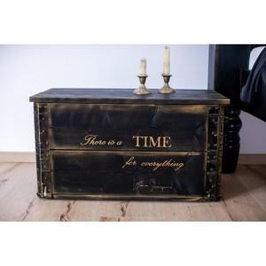 Kistenjack-Vintagemöbel-Accessoires-Holztisch-Truhe-Kiste-106