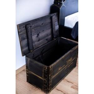 Kistenjack-Vintagemöbel-Accessoires-Holztisch-Truhe-Kiste-111