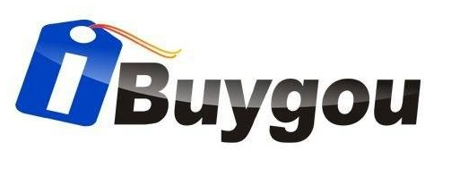 Shopreview: iBuygou