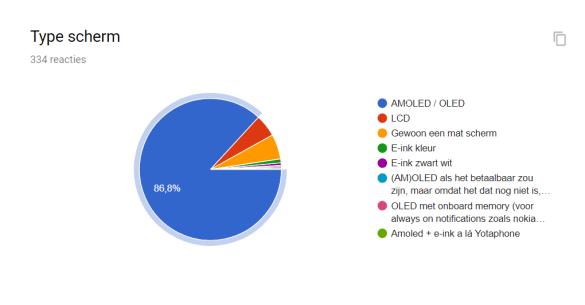 https://i2.wp.com/www.kiswum.com/wp-content/uploads/2018/02/Screenshot_2018_02_06_22_39_25.png?resize=585%2C305&ssl=1
