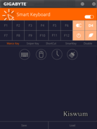 https://i2.wp.com/www.kiswum.com/wp-content/uploads/Aorus_K7/Screenshot_2018-12-30_18_55_17-Small.png?resize=193%2C256&ssl=1