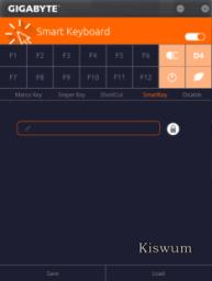 https://i2.wp.com/www.kiswum.com/wp-content/uploads/Aorus_K7/Screenshot_2018-12-30_18_56_49-Small.png?resize=193%2C256&ssl=1