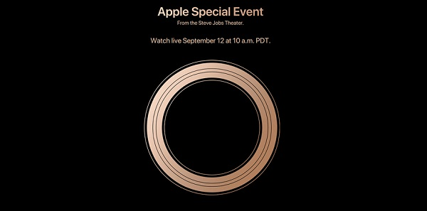 https://i2.wp.com/www.kiswum.com/wp-content/uploads/Apple_120918/Apple-event.jpg?w=734&ssl=1