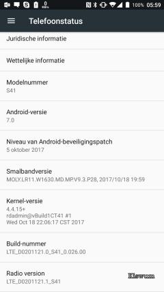 https://i2.wp.com/www.kiswum.com/wp-content/uploads/CAT_S41/Screenshot_20171030-055957.png?resize=240%2C427&ssl=1