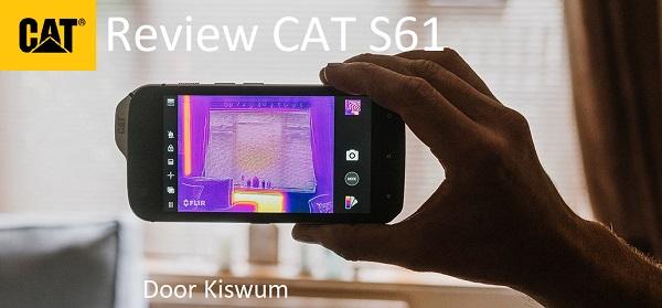 https://i2.wp.com/www.kiswum.com/wp-content/uploads/CAT_S61/Logo_CAT-S61.jpg?w=734&ssl=1