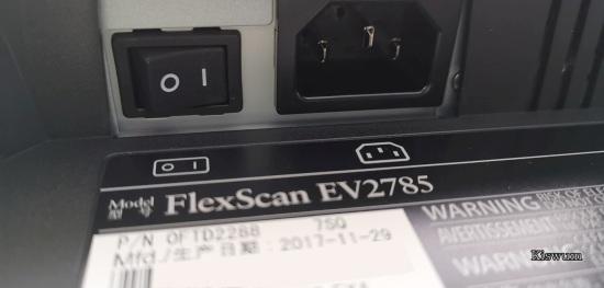 https://i2.wp.com/www.kiswum.com/wp-content/uploads/Eizo_EV2785/IMG_20190109_143742-Small.jpg?w=734&ssl=1