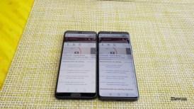 https://i2.wp.com/www.kiswum.com/wp-content/uploads/Huawei_Mate20Pro/20181021_134025-Small.jpg?resize=274%2C154&ssl=1