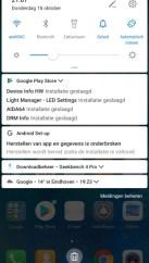 https://i2.wp.com/www.kiswum.com/wp-content/uploads/Huawei_Mate20Pro/Screenshot_062-Small.jpg?resize=137%2C242&ssl=1