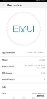 https://i2.wp.com/www.kiswum.com/wp-content/uploads/Huawei_Mate20Pro/Screenshot_109-Small.jpg?resize=190%2C401&ssl=1