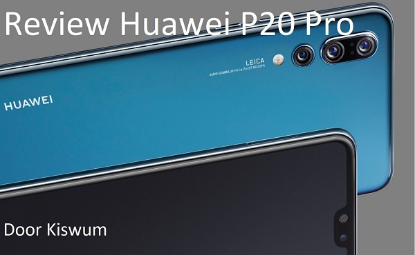https://i2.wp.com/www.kiswum.com/wp-content/uploads/Huawei_P20Pro/Logo_P20Pro.jpg?w=734&ssl=1
