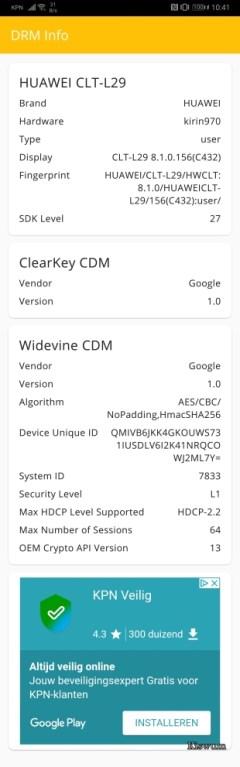 https://i2.wp.com/www.kiswum.com/wp-content/uploads/Huawei_P20Pro/Screenshot_2018-10-21-10-41-04-Small.jpg?resize=240%2C767&ssl=1