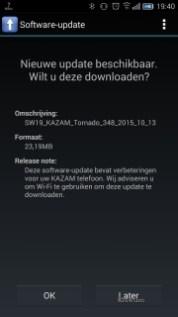 https://i2.wp.com/www.kiswum.com/wp-content/uploads/Kazam_348/Screenshot_2015-11-07-19-40-12-Small.jpg?resize=178%2C317&ssl=1