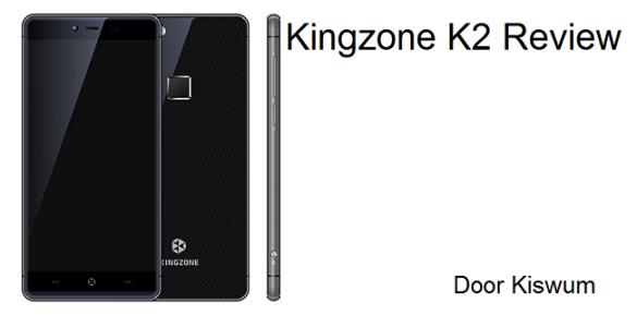 https://i2.wp.com/www.kiswum.com/wp-content/uploads/Kingzone_K2/Kingzone_logo.png?resize=585%2C289&ssl=1