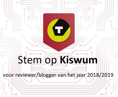 https://i2.wp.com/www.kiswum.com/wp-content/uploads/Kiswum_18.jpg?w=734&ssl=1