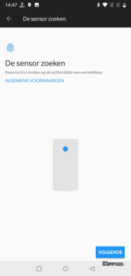 https://i2.wp.com/www.kiswum.com/wp-content/uploads/OnePlus6/Screenshot_20180606-144723-Small.png?resize=190%2C401&ssl=1