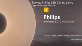 https://i2.wp.com/www.kiswum.com/wp-content/uploads/Philips_Xi_1/Logo_Philips.jpg?resize=274%2C154&ssl=1